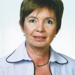 Dr. Péli Rita - Ultrahangos szakorvos