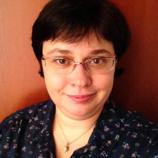 Dr. Fekete Zsuzsa - Reumatológus