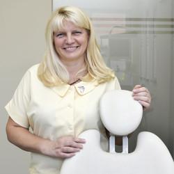 Dr. Németh Andrea -