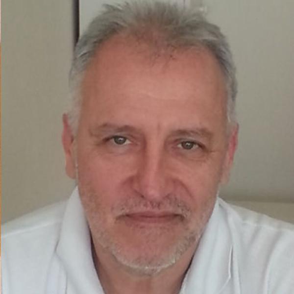 Dr. Bakai László - Bőrgyógyász, Kozmetológus, Gyermekbőrgyógyász