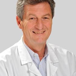 Dr. Márkus György - Sportorvos