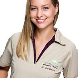 Dr. Croy Bianca -