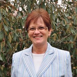 Dr. Fodor Marianna - Foglalkozás-egészségügyi orvos, Gyermekgyógyász