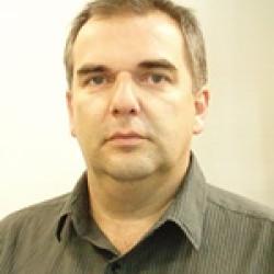 Dr. Darabos Gábor -