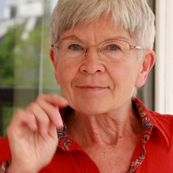 Dr. Tamáska Julianna - Pszichoterapeuta