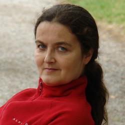 Páricsy Lilla - Pszichológus, Gyermekpszichológus