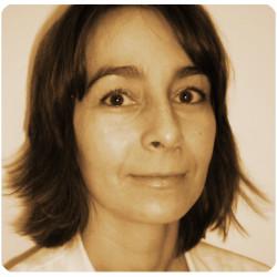 Dr. Hagymási Krisztina - Belgyógyász, Gasztroenterológus