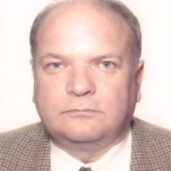 Dr. Várnai Gusztáv -