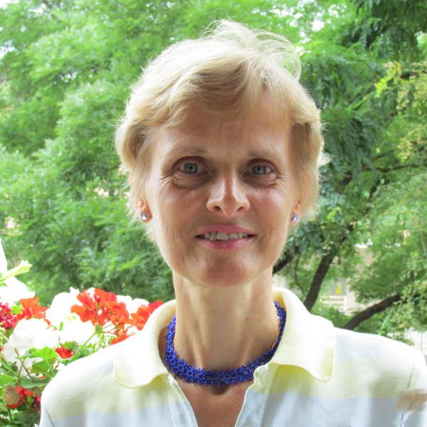 Dr. Bojszkó Ágnes - Gyermek allergológus