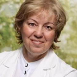 Dr. Szilvás Ágnes - Gasztroenterológus, Ultrahangos szakorvos