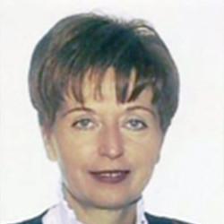 Prof. Dr. Farkas Beatrix - Bőrgyógyász