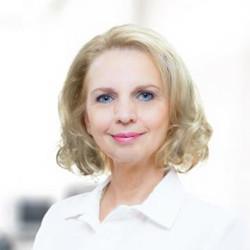 Dr. Vass Ilona -