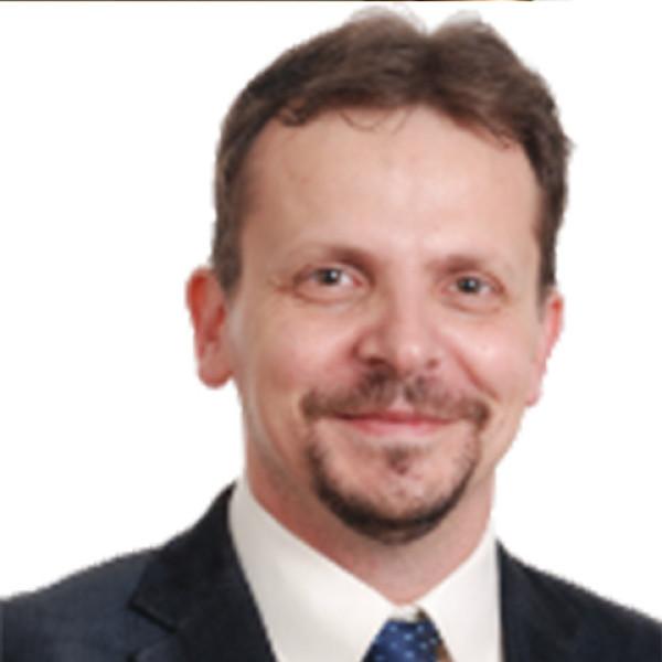 Dr. Blaskó Ervin - Nőgyógyász, Endokrinológus