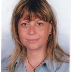 Dr. Sármán Beatrix Ph.D - Diabetológus, Endokrinológus