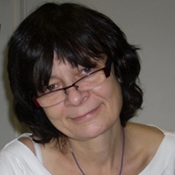 Dr. Zsilinszky Zsuzsanna - Fül-orr-gégész, Audiológus