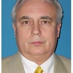Dr. Schmal Ferenc -