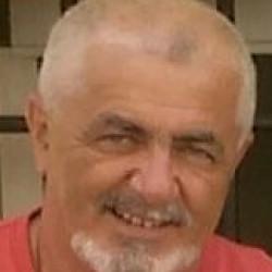 Dr. Oroszi Tamás - Urológus