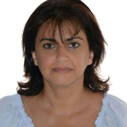 Dr. El Seaghi Leila -