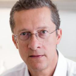 Dr. Vajda Miklós - Nőgyógyász