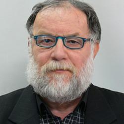 Dr. Buzás György Miklós - Belgyógyász, Diabetológus, Gasztroenterológus