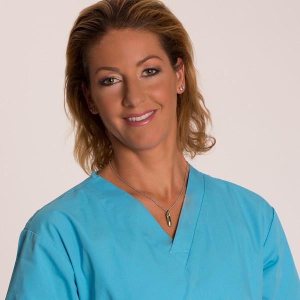 Dr. Lévay Bernadett - Plasztikai sebész
