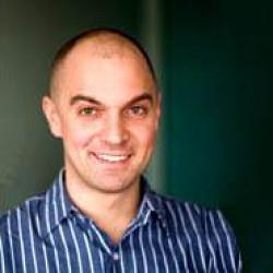 Dr. Bács Ervin - Sebész, érsebész