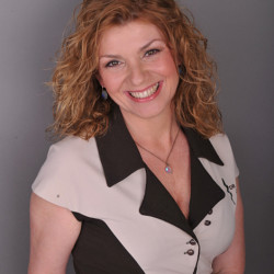 Dr. Jeney Judit - Fogorvos, Gyermekfogász
