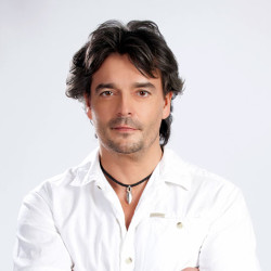 Dr. Zimmer Zoltán -
