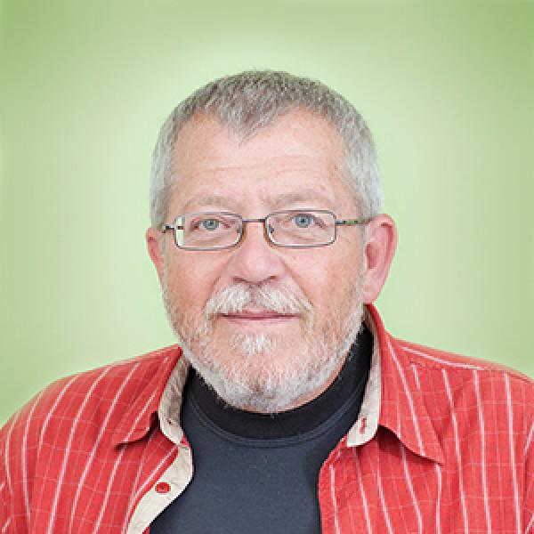 Sörös László - Pszichológus, Pszichoterapeuta, Gyermekpszichológus