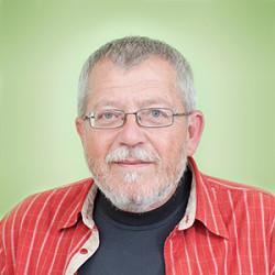 Sörös László - Pszichológus, Gyermekpszichológus