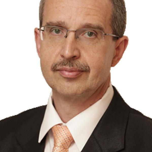 Dr. Szabó Attila - érsebész, Visszérgyógyász