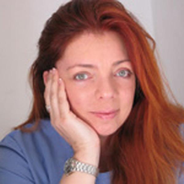 Dr. Tímár Andrea - Fül-orr-gégész, Gyermek fül-orr-gégész