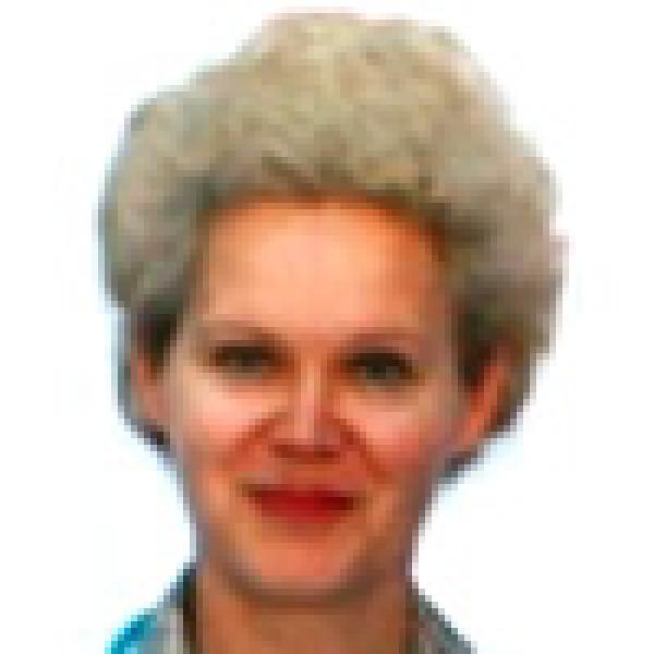 Dr. Műzes Györgyi Ph.D. - Belgyógyász, Immunológus