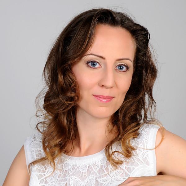 Ragettli Vanda - Pszichológus, Pszichoterapeuta