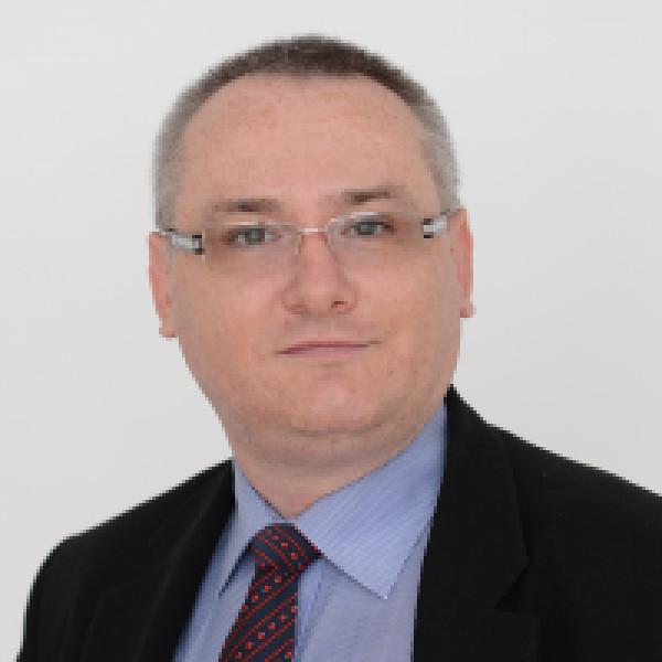 Dr. Kőhalmi Zoltán - Kardiológus