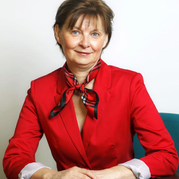 Dr. Filiczki Gabriella - Gyermekneurológus