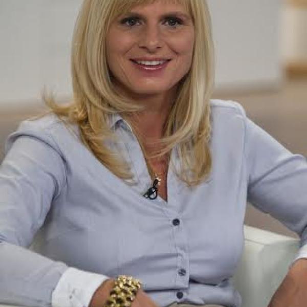 Dr. Olasz Anna - Addiktológus, Pszichiáter