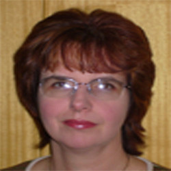 Dr. Héjj Ildikó - Radiológus, Gyermekgyógyász, Ultrahangos szakorvos, Csecsemő ultrahangos szakorvos