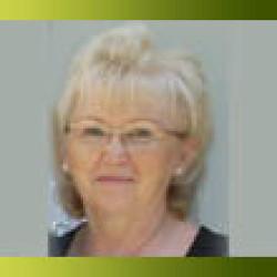Dr. Gáspár Margit - Radiológus, Ultrahangos szakorvos