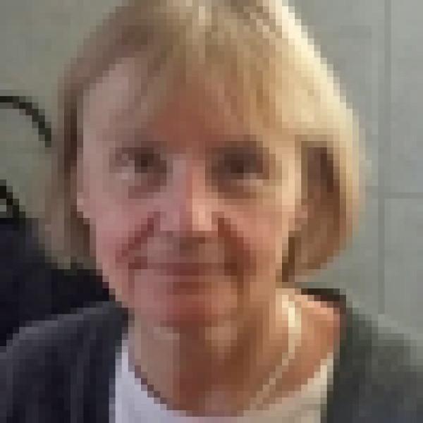Dr. Cserepes Éva - Radiológus, Ultrahangos szakorvos