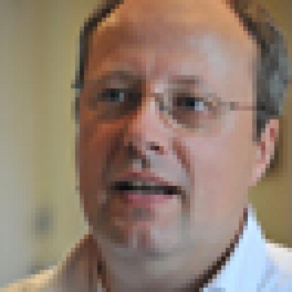 Dr. Szalai György Ph.D.  - Fül-orr-gégész