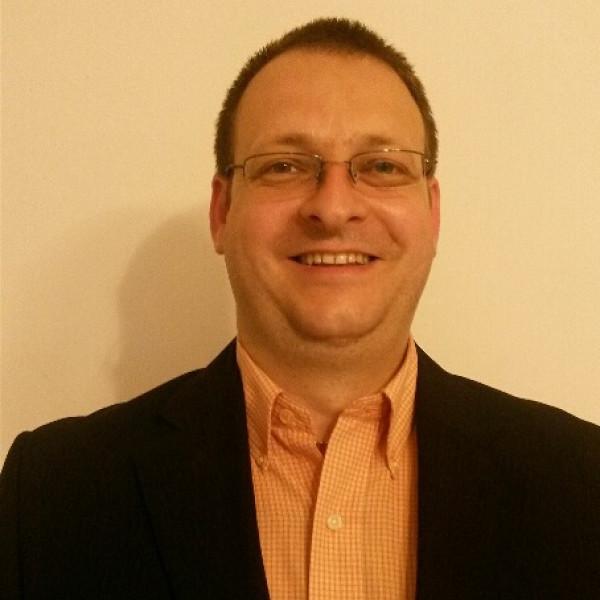 Dr. Péterfi Csaba Botond - Sebész, Sebkezelő szakorvos
