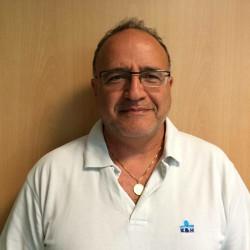 Dr. Kaprielian Jirayr - Traumatológus, Sebkezelő szakorvos