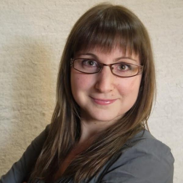 Dr. Lantos Katalin - Pszichológus, Gyermekpszichológus