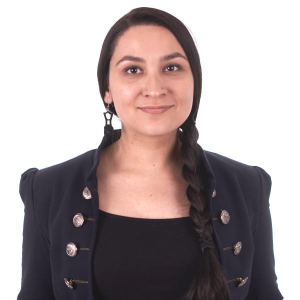Fallah Nóra - Pszichológus, Szexuálterapeuta