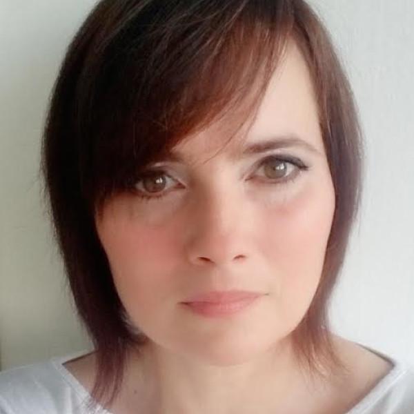 Fehér Ildikó - Pszichológus, Addiktológiai konzultáns szakember
