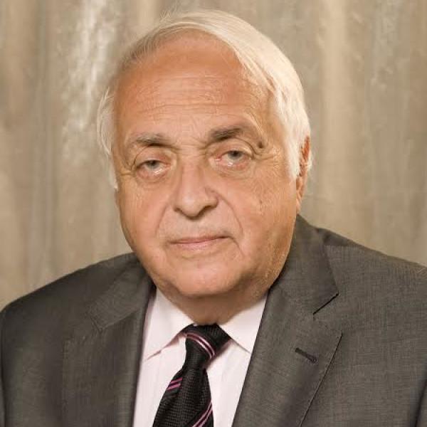 Prof. Dr. Garam Tamás - Belgyógyász, Immunológus