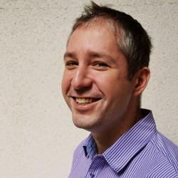 Dr. Radánovics-Nagy Dániel - Fogorvos