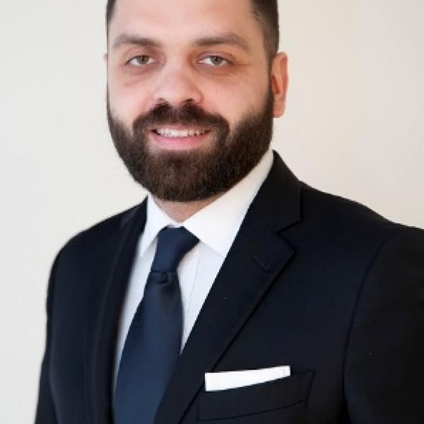 Dr. Hodossy-Virágh Andor - Bőrgyógyász