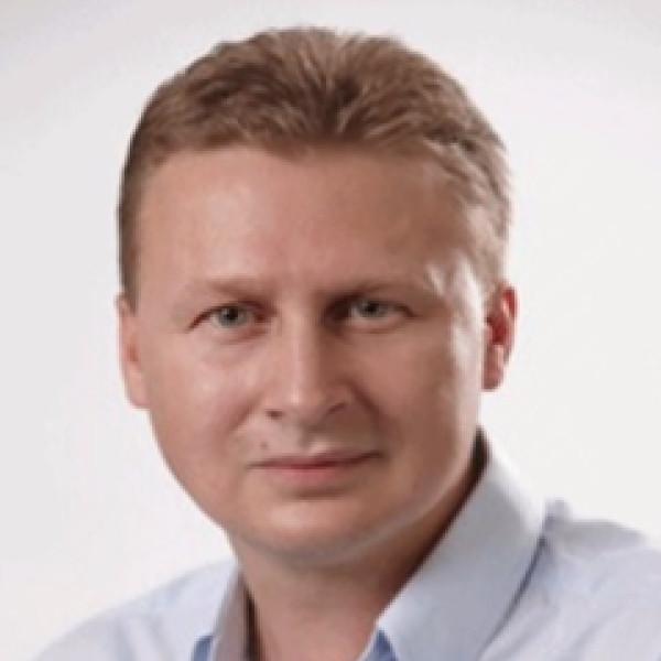 Dr. Kádár Zsolt - Sebész, Plasztikai sebész